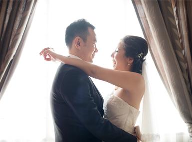 横浜市結婚相談所おみ婚サービス一覧