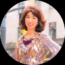 横浜市結婚相談所:少し斜め上?を行くカウンセリング