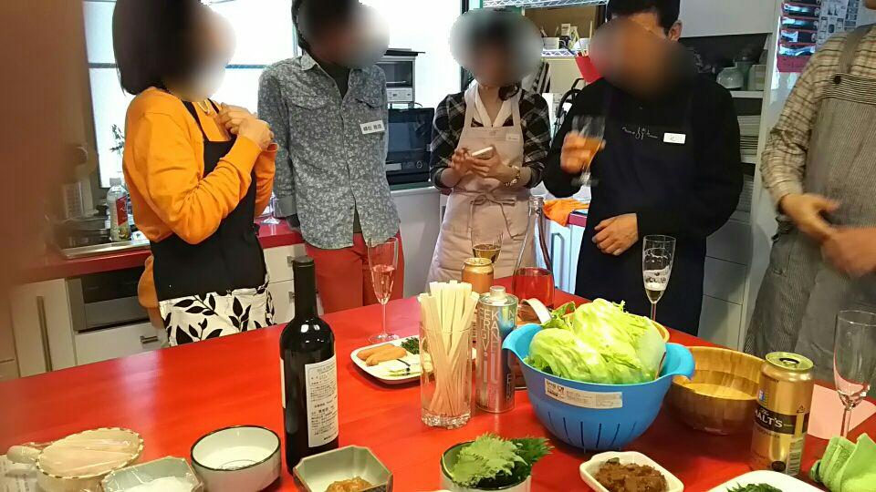 http://www.omikon.jp/4334