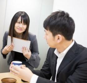 AL003-nigawarai20140722_TP_V-2-400x266