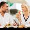 婚活女子が食事をご馳走して欲しい本当の理由。