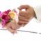 40代税理士、30代モデル朝のスムージーから結婚。